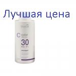 NOUVELLE Oksidētājs 9%, 100 ml.