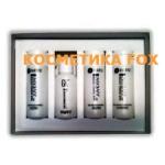 GKhair Taming - Curly 2% -  Набор стартовый для процедуры кератинирования, 4 х 60 мл