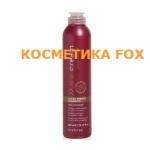 INEBRYA Идеальный шампунь для окрашенных волос COLOR PERFECT, 300 мл