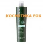 INEBRYA Шампунь увлажняющий для всех типов волос MOISTURE GENTLE, 300 мл