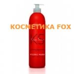 OLLIN KERATINE SYSTEM lissage des cheveux à la kératine, conditionneur de soin à domicile, 250 ml.