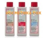 CHI Краска для волос Shine Shades Liquid Color, 89 мл