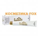 KLERAL CREMDECO Lightening Hair Cream, 250 ml.