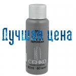 C: EHKO Oxidizing agent Peroxane 3%, 60 ml