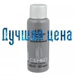 C: EHKO Oxidizing agent Peroxane 1,9%, 60 ml