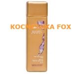 HAIR COMPANY Shampoo estabilizante LOIRO INIMITAVEL, 250 ml
