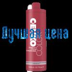 C: EHKO Teinture de Couleur Rinçage pour les cheveux colorés, 1000 ml