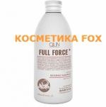 OLLIN Le shampooing réparateur FULL FORCE, 300 ml.