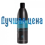 RR Line Fluid for straightening. hair and smoothing PRO, 250 ml.