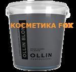 OLLIN Poudre éclaircissante sans odeur, 500g.