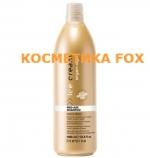 INEBRYA Шампунь з маслом Аргана для фарбованого волосся PRO-AGE, 1000 мл