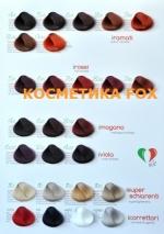 Dott.Solari Крем-краска для волос Love me color, 100 мл