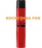 INEBRYA Екологічний лак для волосся без газу екстрасильної фіксації EXTRA STRONG ECOLOGIC LACQUER, 320 мл