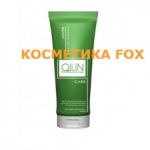 OLLIN CARE Masque intensif pour restaurer la structure des cheveux, 200 ml