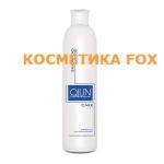 OLLIN CARE Shampooing Hydratant, 250 ml