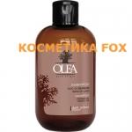 Dott.Solari Shampoo with baobab and flax oils, 250 ml