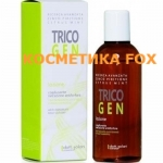 Dott.Solari Aktywny szampon przeciwłupieżowy, 200 ml