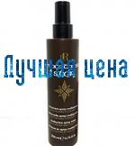 RR Line Спрей для волос с маслом макадамии и коллагеном, 200 мл.