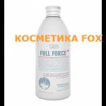 OLLIN Revitalisant tonifiant à l'extrait de ginseng pourpre FULL FORCE, 300 ml.