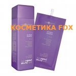 HAIR COMPANY Маска разглаживающая No Frizzy HEAD WIND, 250 мл