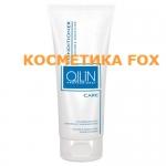 OLLIN CARE Conditioner double humidification, 200 ml