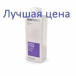 Framesi MORFOSI Densificareing Shampoo Shampoo contro la caduta dei capelli, 250 ml.