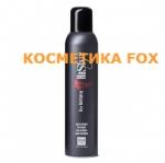 ALTER EGO ЭКО-лак для волос HASTY TOO, 320 мл