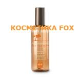 ALTER EGO Масло для волос Tropical De-Lite Oil Arganikare, 115 мл