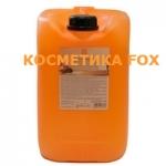 ALTER EGO Кондиционер с маслом арганы CLASSIC TANK , 10 литров