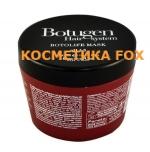 FANOLA BOTOLIFE Маска для реконструкции волос, 300 мл.