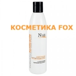 Nua Firming conditioner with sunflower stem cells, 250 ml