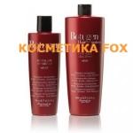 FANOLA BOTOLIFE Шампунь для реконструкции волос, 300 мл.