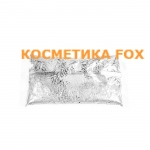 "FANOLA Dust-free Bleaching Powder White - Осветляющий порошок ""Белый"" (пакет), 500г"