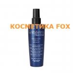 FANOLA Keraterm Spray - Спрей для реконструкции повреждённых волос, 200мл