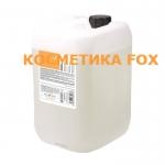 FANOLA Nutri Care Restructuring Shampoo - Реструктуризирующий шампунь для сухих волос, 10000мл