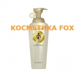 Daeng Gi Meo Ri Prevention of loss conditioner Ki Gold Energizing  Conditioner, 300 ml