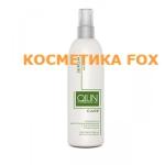 OLLIN CARE Sérum réparateur à l'extrait de graine de lin, 150 ml