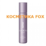 OLLIN Spray lissant de protection thermique pour le lissage des cheveux Protection thermique lisseing, 120 ml