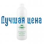 Kapous Oxidant Actiox STUDIO 6%, 1000 ml