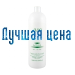Stear Oxidant actiox STUDIO 9%, 1000 ml