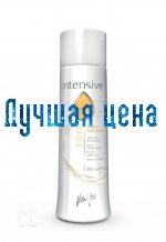 Vitality's Summer-sarja Protective After Sun shampoo, 250 ml
