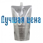 ALTER EGO Oxidizing Cream cremă-oxidant 9%, 1000ml