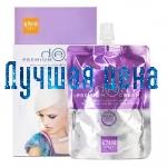 ALTER EGO Осветляющая крем-паста для волосся DECOEGO, 250 мл