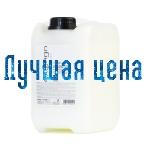 ALTER EGO Oкіслітель Classic 3%, 5000мл