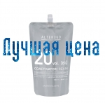 ALTER EGO Oxidizing Cream cremă-oxidant 6%, 1000ml