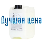 ALTER EGO Oкіслітель Classic 9%, 5000мл