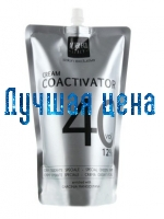 ALTER EGO Oxidizing Cream cremă-oxidant 12%, 1000ml