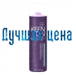 KEEN ANTI SCHUPPEN SHAMPOO Keratín Anti-Flasa Sjampó, 250 ml