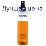PROSALON intensis Argan Oil Two-phase Conditioner - Двухфазный кондиционер с аргановым маслом, 200 мл