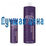 KEEN AUFBAU SHAMPOO Keratin Şampun Yeniləyici, 250 ml